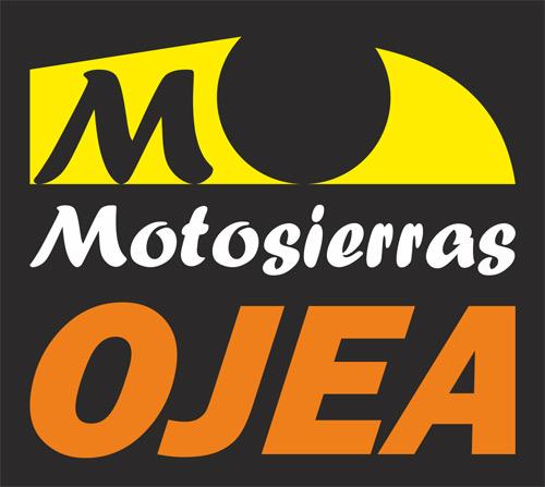 MOTOSIERRAS OJEA